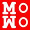 Maramood logo